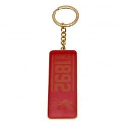 Přívěsek na klíče Liverpool FC (typ EST)