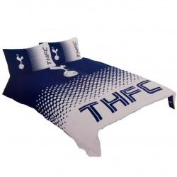 Povlečení Tottenham Hotspur FC na dvojlůžko (typ FD)