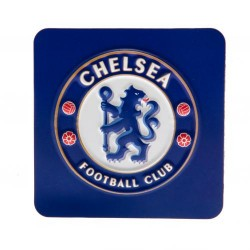 Magnet na ledničku Chelsea FC (typ SQ)