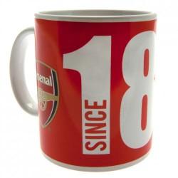 Hrnek Arsenal FC (typ SN)