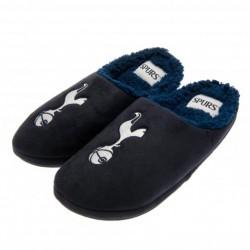 Papuče Tottenham Hotspur FC (typ NV) EU40/41
