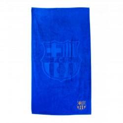 Osuška Barcelona FC (typ 17)