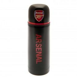 Termoska Arsenal FC černá (typ 17)
