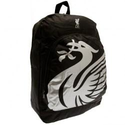 Batoh Liverpool FC (typ RT)