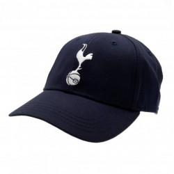 Kšiltovka Tottenham Hotspur FC (typ NV)