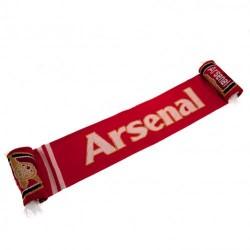 Šála Arsenal FC (typ GNN)