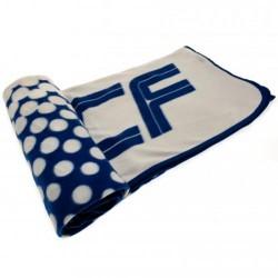 Fleecová deka Real Madrid FC (typ FD)