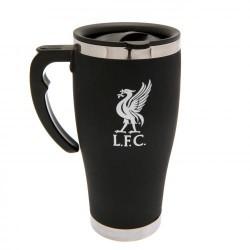 Cestovní termohrnek Liverpool FC (typ EX)