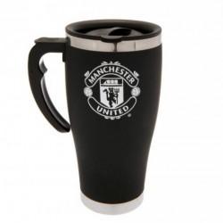 Cestovní termohrnek Manchester United FC (typ EX)