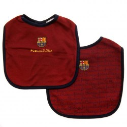 Bryndáček Barcelona FC (sada 2 ks) (typ 18)