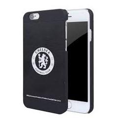 Kryt na iPhone 7 Chelsea FC exkluziv černý