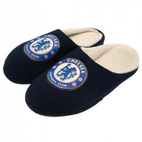 Papuče Chelsea FC (typ DV) EU41/42