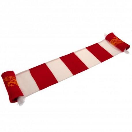 Šála Liverpool FC (typ YB)