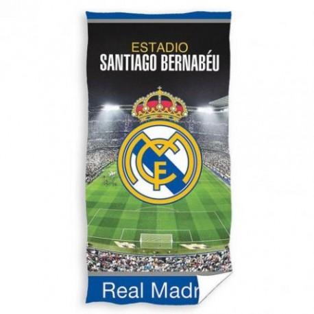 Osuška Real Madrid FC (typ SD)