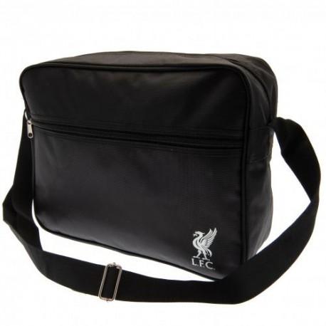 Taška přes rameno Liverpool FC (typ 18)