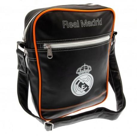 Taška přes rameno Real Madrid FC (typ 19)
