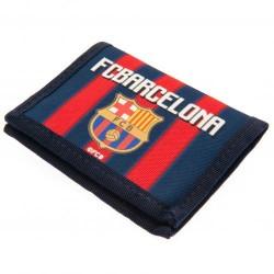 Peněženka Barcelona FC (typ ST)