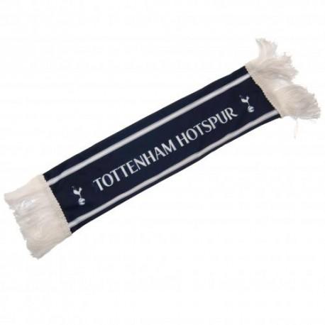Minišála do auta Tottenham Hotspur FC (typ 18)