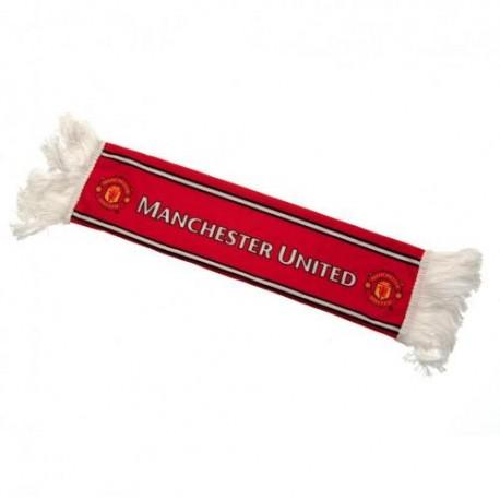 Minišála do auta Manchester United FC (typ 18)