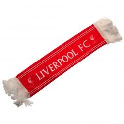 Minišála do auta Liverpool FC (typ 18)