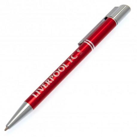 Kuličkové pero Liverpool FC executive (typ 18)