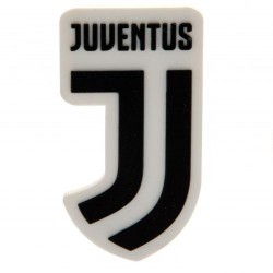 Magnet na ledničku Juventus Turín FC (typ 3D)