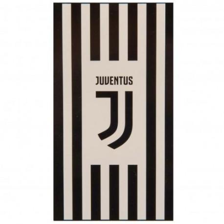 Osuška Juventus Turín FC (typ DC)