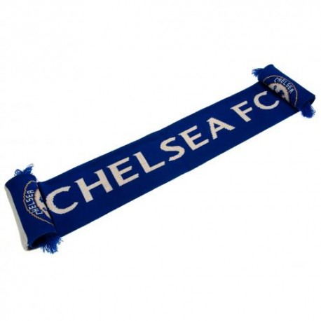 Šála Chelsea FC (typ SS)