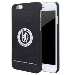Kryt na iPhone 6/6S Chelsea FC exkluziv černý