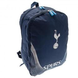 Batoh Tottenham Hotspur FC (typ MX)