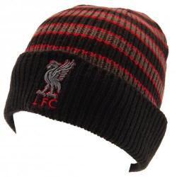 Zimní čepice Barcelona FC (typ ST)