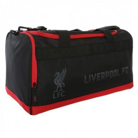 Sportovní taška Liverpool FC (typ BK)