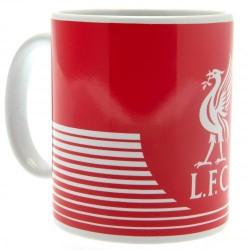Hrnek Liverpool FC (typ LN)