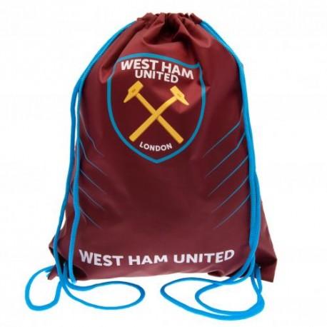 Pytlík West Ham United FC (typ SP)