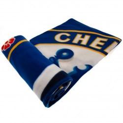 Fleecová deka Chelsea FC (typ PL)