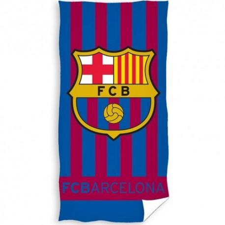 Osuška Barcelona FC (typ ST9)