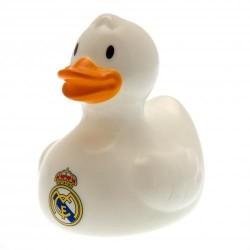 Kačenka do vany Read Madrid FC (typ 19)