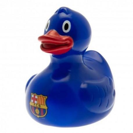 Kačenka do vany Barcelona FC (typ 19)