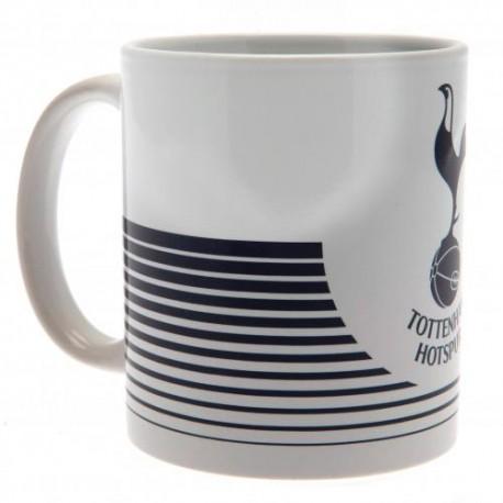 Hrnek Tottenham Hotspur FC (typ LN)
