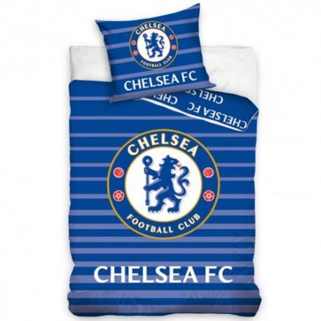 Povlečení Chelsea FC (typ ST9)