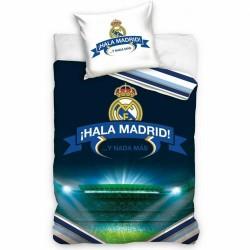 Povlečení Real Madrid FC (typ HM)