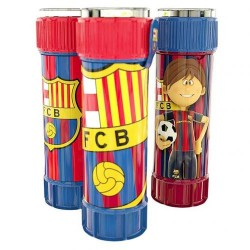 Bublifuk Barcelona FC (typ 19)