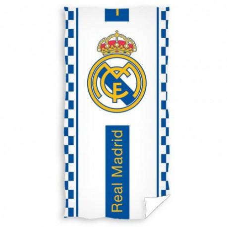 Osuška Real Madrid FC (typ WTT)