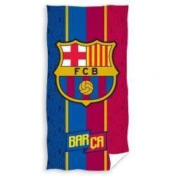 Osuška Barcelona FC (typ HS)