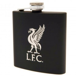 Placatka Liverpool FC (typ BL)