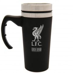 Cestovní termohrnek Liverpool FC (typ JE)