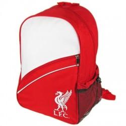 Batoh Liverpool FC (typ MT)