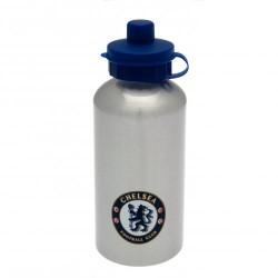 Láhev na pití Chelsea FC hliníková (typ SV)