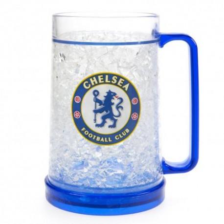 Chladící půllitr Chelsea FC