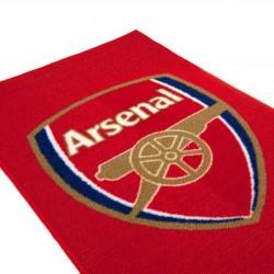 Kobereček Arsenal FC